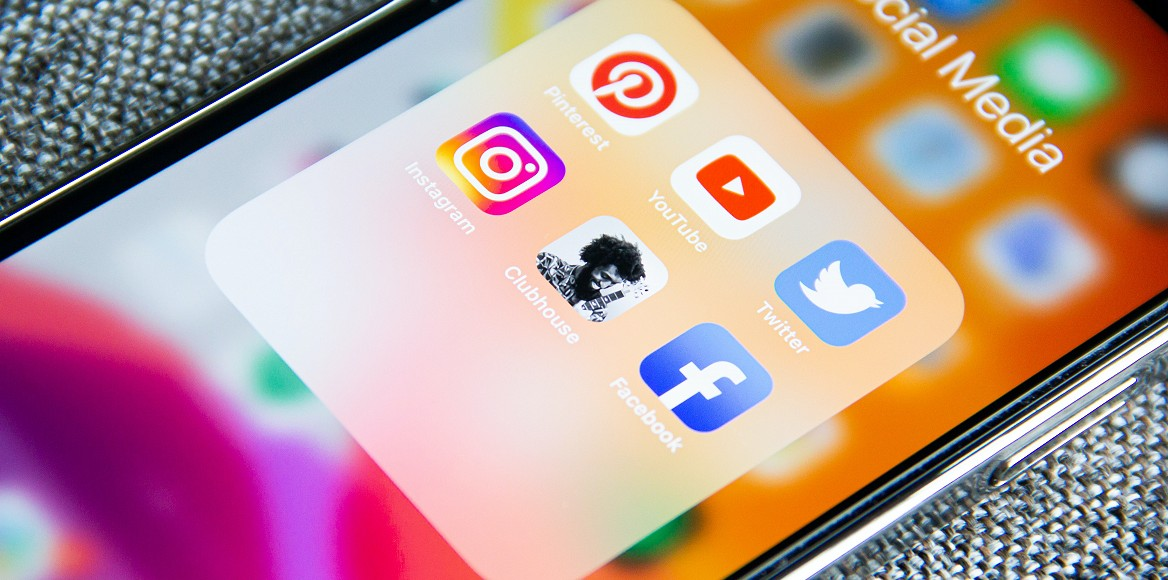 What Social Media Platforms You Should Use For Your Business