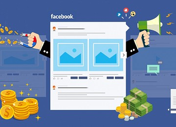 Facebook Ads - How To Create And Structure A Campaign